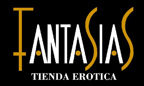 Fantasias Madrid Tienda